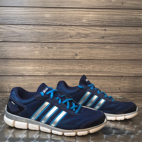 Adidas Climacool Fresh Running Sneakers